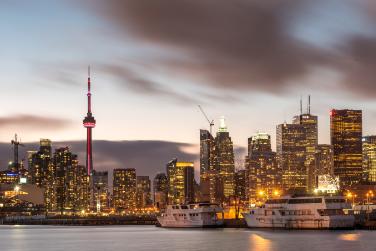 Digital Wallet Corporation Acquires Canadian Entity