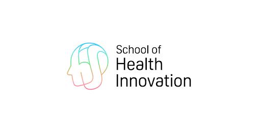 school-of-health